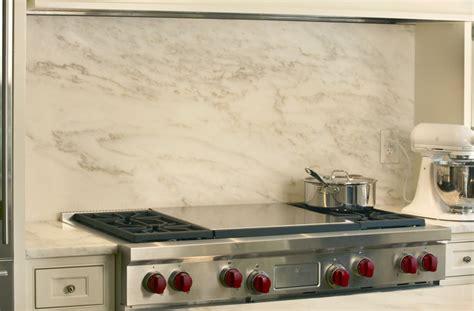 marble backsplash kitchen kitchen backsplashes demystified home improvement with