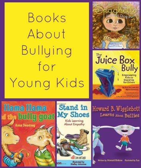 bullying picture books why adoptive families should read quot bullied quot by carrie goldman