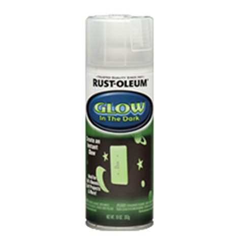 glow in the paint kmart australia specialty glow in the spray paint product page