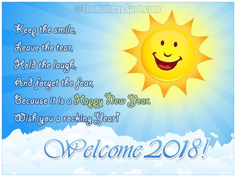 year greeting card free new year greeting cards send ecards wishes cards