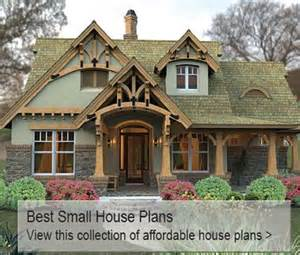 garden home house plans house plans home plans from better homes and gardens