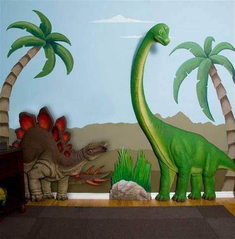 Giant Wall Stickers For Nursery add dimension and color to your home with 3d wall art