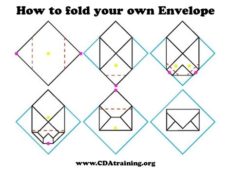 how to make your own origami paper 123 play and learn child care basics resources post