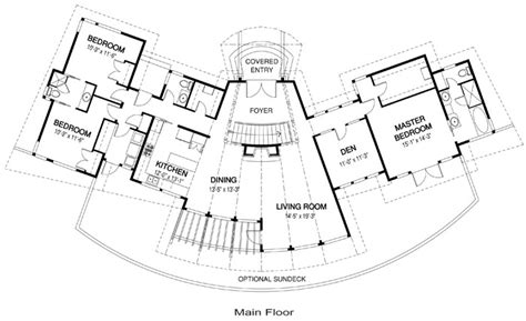 post and beam home plans floor plans pdf diy post and beam home plans floor plans