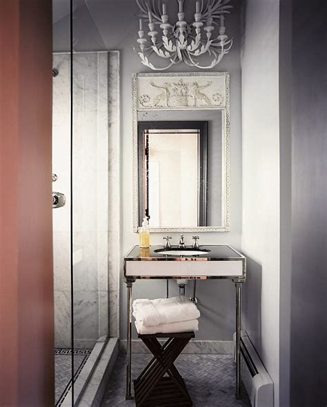 vintage modern bathroom how to decorate a small bathroom