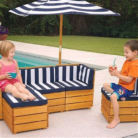 outdoor furniture for children 25 best ideas about outdoor furniture on