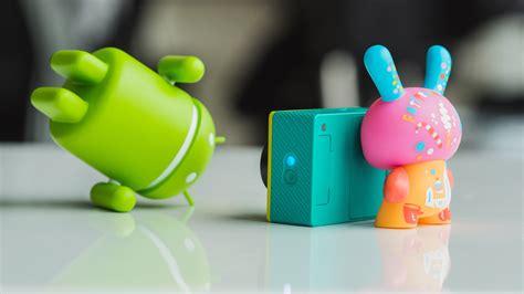 aplicaciones camara android las mejores aplicaciones de c 225 mara para tu smartphone