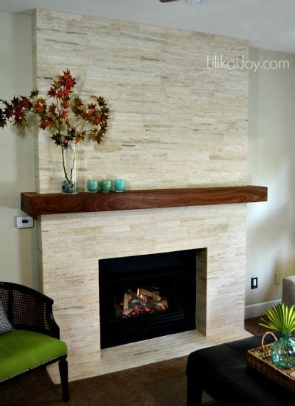 modern fireplace mantel best 25 modern fireplace ideas on