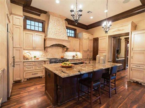 interesting kitchen islands unique kitchen islands with breakfast bar ideas kitchen gallery image and wallpaper