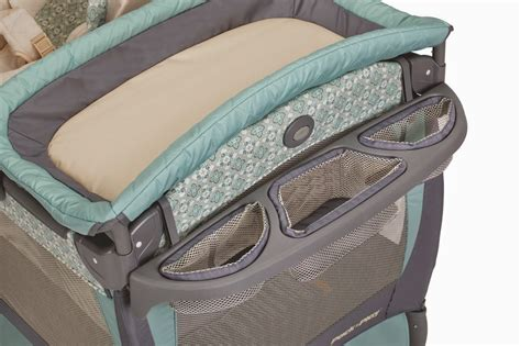 graco pack n play changing table weight limit pack n play playards my recommendation of the best