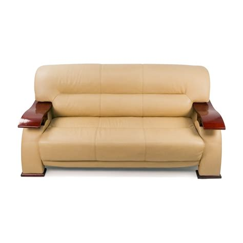used leather sofas 100 used leather sofas selecting furniture leather