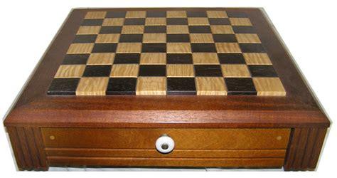 chess board plans woodworking chess board by jtriggs lumberjocks woodworking