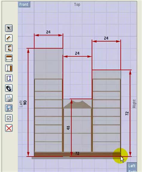 woodworking drawing software pdf diy woodworking drawing software woodworking
