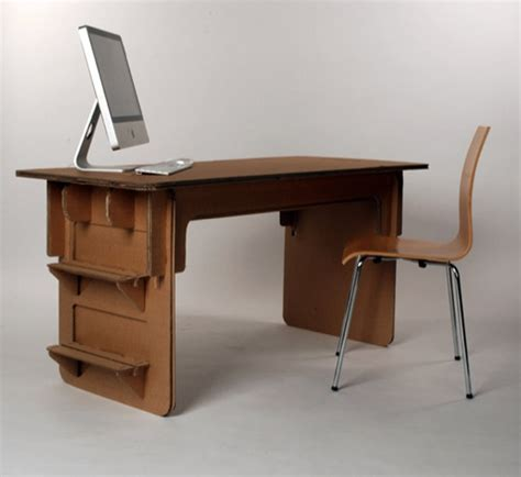 how much do school desks cost how much do you think this desk costs