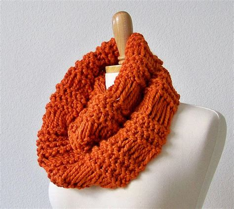 how to end a knit scarf bind basics how to end knitting a scarf