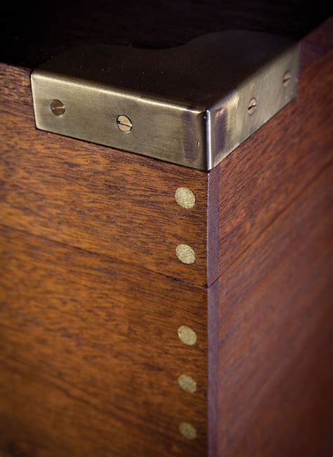 popular woodworking magazine index rivet your furniture popular woodworking magazine