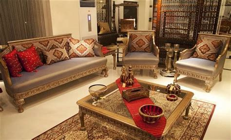 home furniture design 2016 furniture designs 2018 in pakistan with prices for