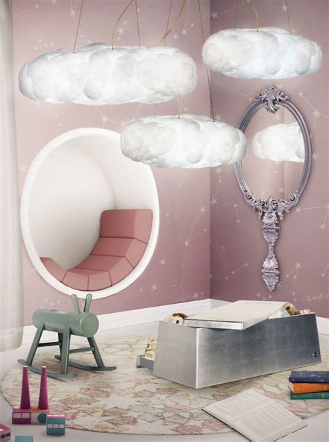 accessories for bedroom bedroom accessories cool lighting ideas for