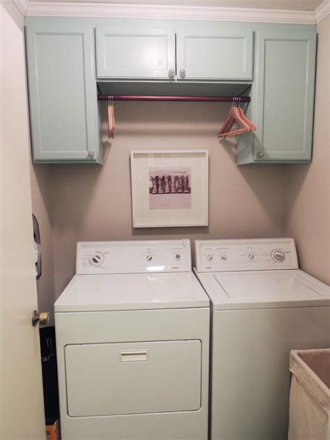 laundry room cabinet hanging laundry room cabinets decor ideasdecor ideas