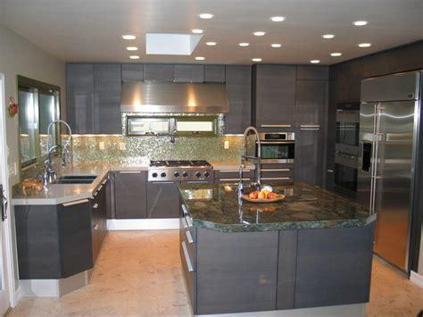 kitchen designer san diego italian kitchen design modern kitchen san diego by