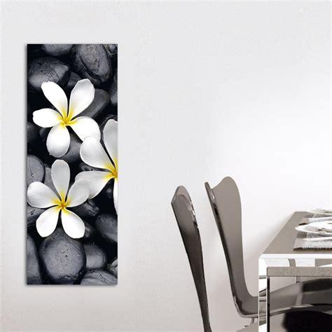 deco wall decor platin deco glass wall decor on glass white