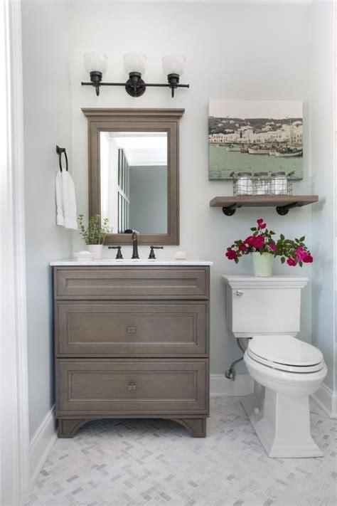 guest bathroom design ideas guest bathroom design ideas 85 about remodel home