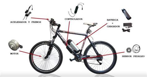 cuanto cuesta una caja de seguridad en un banco 191 como funciona una bicicleta el 201 ctrica tiendaciclista es
