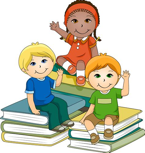 read picture books free children reading books images cliparts co