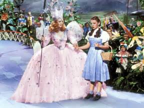 dorothy of oz dorothy s dress from the wizard of oz sells for 1 56
