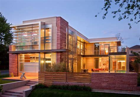 interior and exterior home design home design inexpensive exterior design for houses interior lararay beautiful house exterior