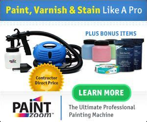 spray painter infomercial 378 best images about as seen on tv products on