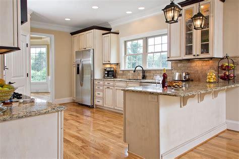 new trends in kitchen design new kitchen kitchen design newconstruction new