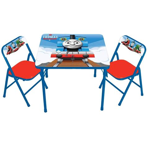 activity desk and chair activity desk and chair set hostgarcia