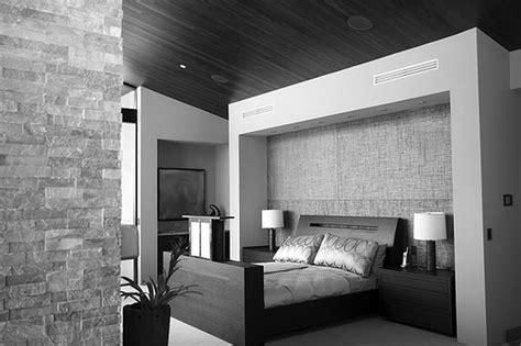 mens home decor 100 mens home decor 100 futuristic home decor house