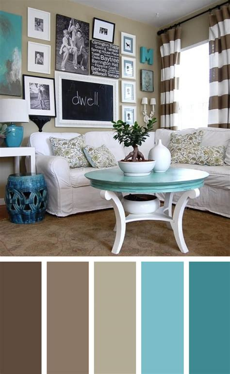 living room colour schemes 11 best living room color scheme ideas and designs for 2018