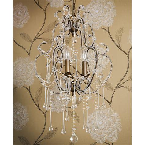 bedroom chandeliers uk frou frou glass beaded chandelier bedroom
