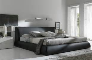 bedroom modern furniture modern furniture asian contemporary bedroom furniture