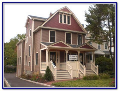 exterior paint color combinations images color combinations exterior house paint 28 images