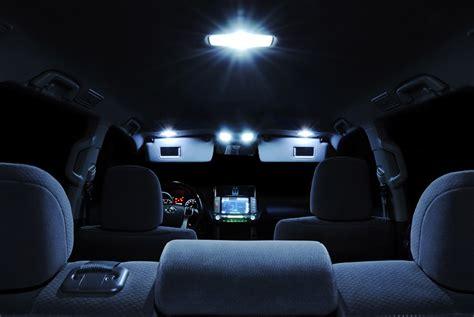car light bulbs led 5 best led interior car license plate lights