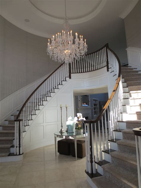 entryway chandeliers 30 amazing chandeliers ideas for your home