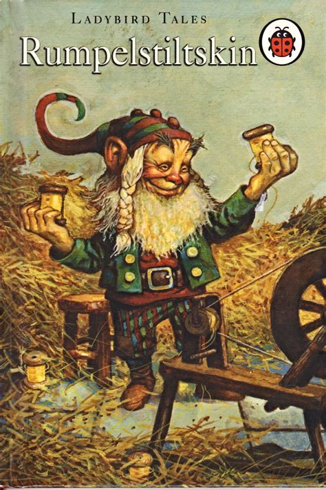 rumpelstiltskin story book with pictures rumpelstiltskin story book www pixshark images