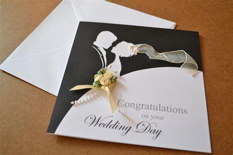 make wedding invitation cards weddings