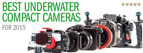 best underwater compact camera 2014 best compact cameras 2014 jpg nc 1 02