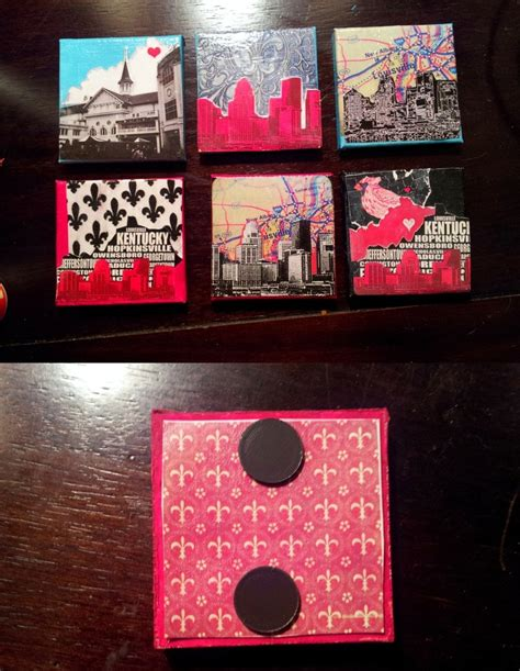decoupage on canvas ideas 25 best ideas about decoupage canvas on