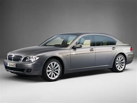 Bmw 7 Series Car Wallpaper by 2016 Bmw 7 Series Wallpapers Car Wallpaper Collections