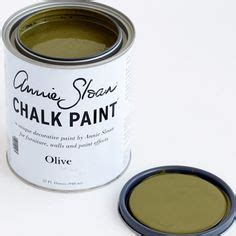 chalk paint benjamin 1000 images about paint colors on house of