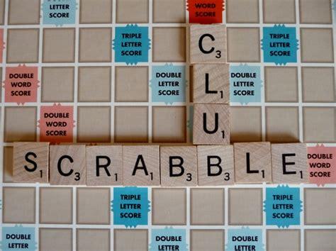 ven scrabble scrabble ccl