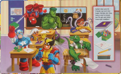 picture find books index of comics images marvel books look find sm friends