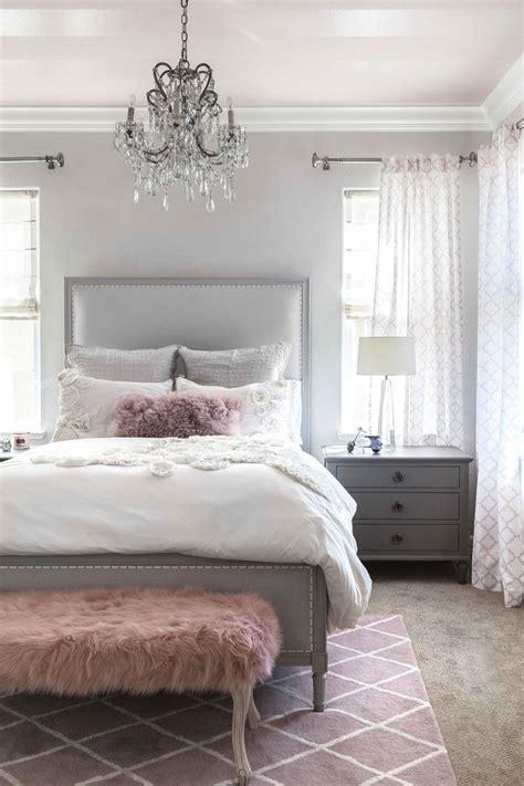 gray and white bedroom design interior design ideas home bunch interior design ideas