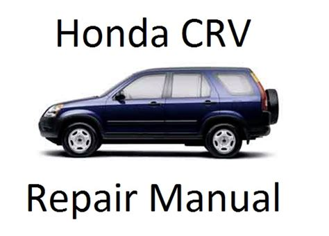 buy car manuals 2011 honda element parental controls service manual where to buy car manuals 1999 honda cr v on board diagnostic system cr125r